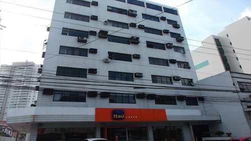 Salão, código 9930 em Santos, bairro Vila Belmiro