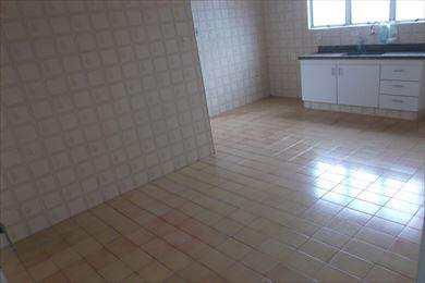 Apartamento, código 9834 em Santos, bairro Vila Belmiro