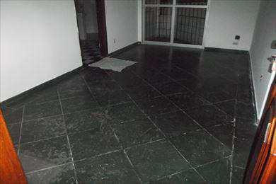 Apartamento, código 9744 em Santos, bairro Marapé