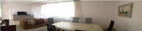 Apartamento, código 9339 em Santos, bairro Boqueirão