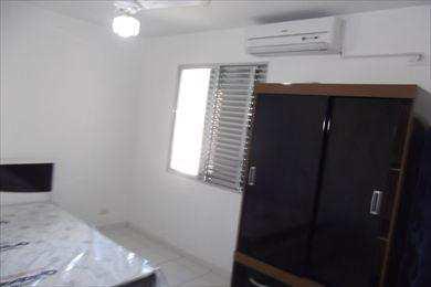 Apartamento, código 9125 em Santos, bairro Gonzaga