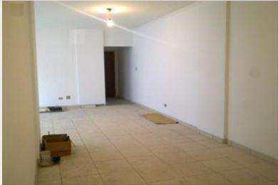 Apartamento, código 9104 em Santos, bairro Ponta da Praia