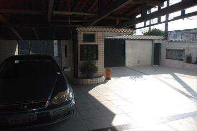 Fundo de Comércio em Santos, no bairro Centro