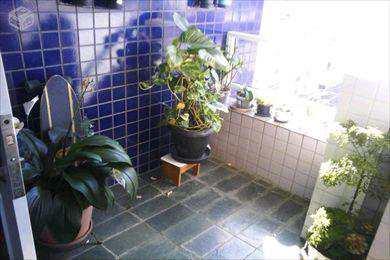 Apartamento, código 7991 em Santos, bairro Campo Grande