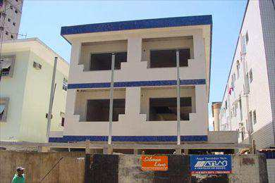 Casa, código 7189 em Santos, bairro Boqueirão