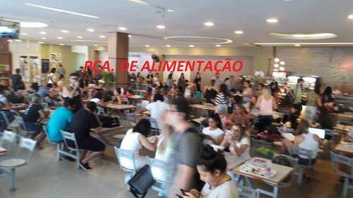 Fundo de comércio, código 10377 em Santos, bairro Encruzilhada