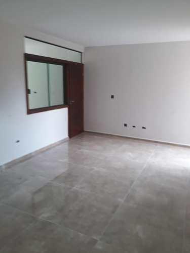 Casa, código 10414 em Santos, bairro Marapé