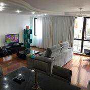 Apartamento, código 10423 em Santos, bairro José Menino