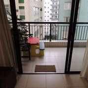 Apartamento, código 10598 em Santos, bairro José Menino