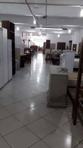 Outros, código 10599 em Santos, bairro Centro