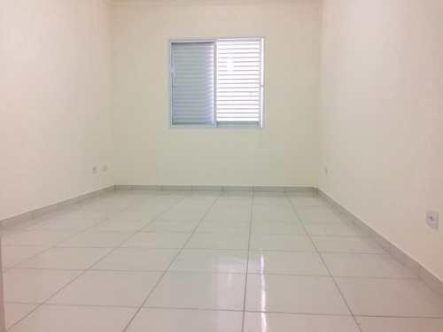 Apartamento, código 10612 em Santos, bairro Aparecida