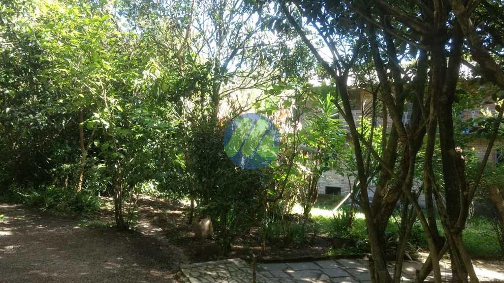 Chácara em Pelotas, no bairro Fragata