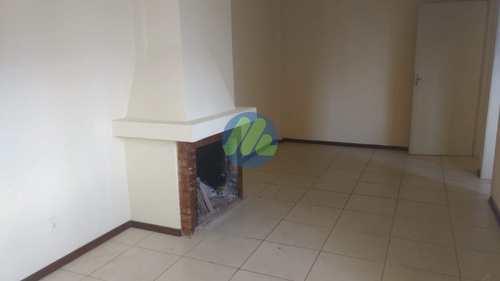 Apartamento, código 83 em Pelotas, bairro Centro