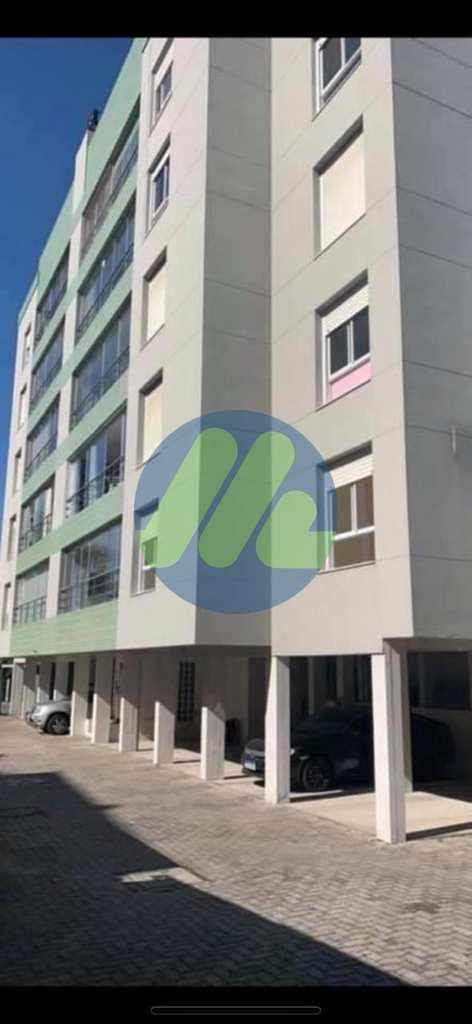 Apartamento em Pelotas, no bairro Areal