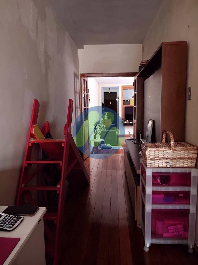 Casa em Pelotas, no bairro Centro