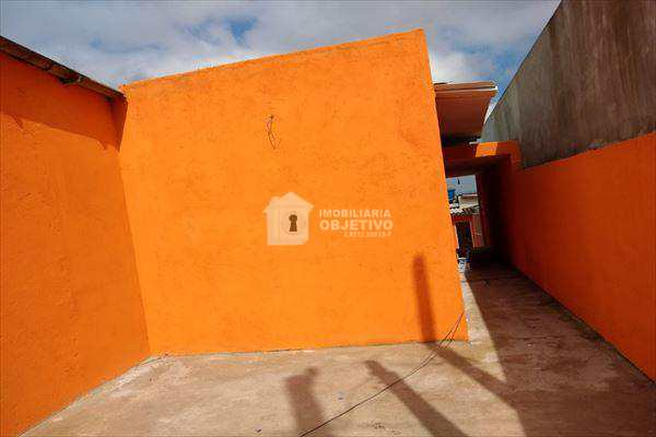 Casa em Cotia, no bairro Jardim Monte Verde (Caucaia do Alto)