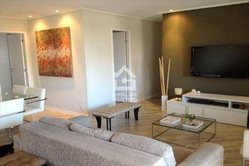 Apartamento, código 3116 em São Paulo, bairro Lar São Paulo