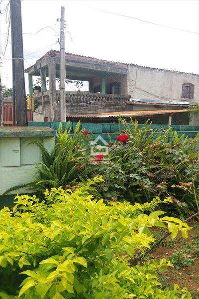 Casa em Embu-Guaçu, no bairro Jardim Florida