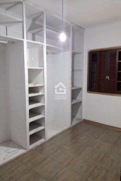 Sobrado em São Paulo, no bairro Conjunto Residencial Butantã