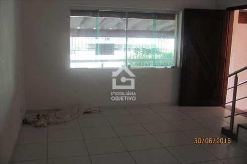 Sobrado, código 1719 em São Paulo, bairro Jardim Colombo