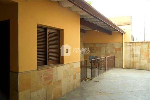 Casa, código 1195 em São Paulo, bairro Jardim Londrina