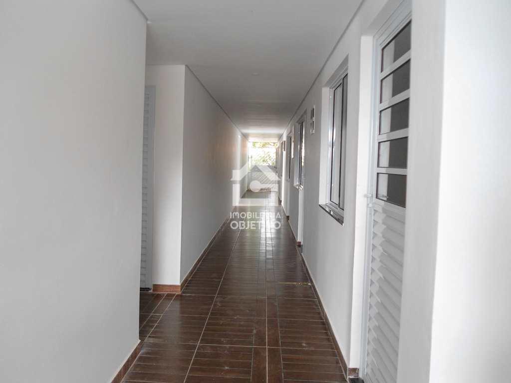Studio em São Paulo, no bairro Jardim Alvorada (Zona Oeste)