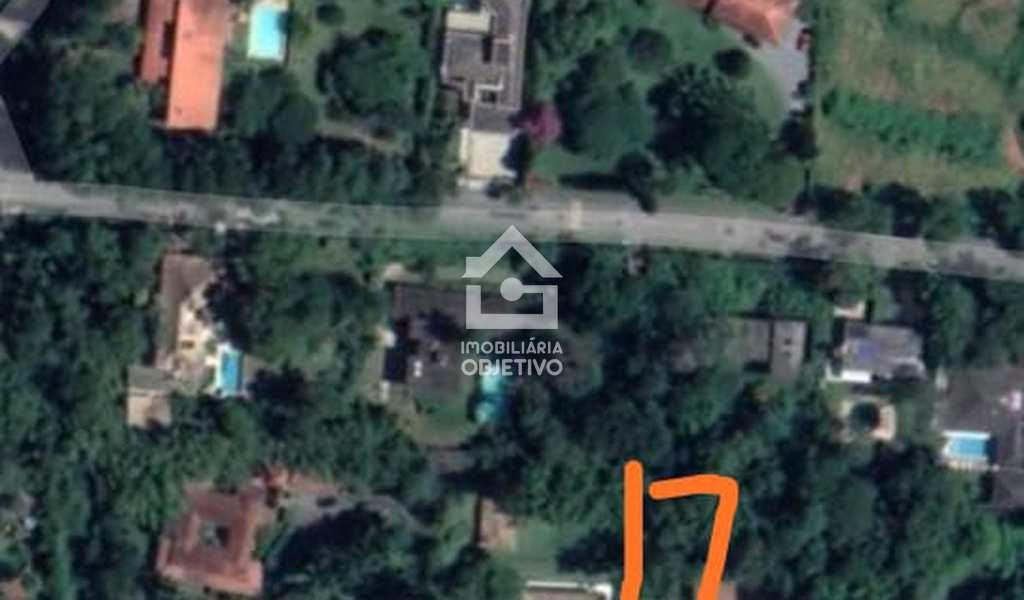Terreno em Cotia, bairro Parque Mirante da Mata