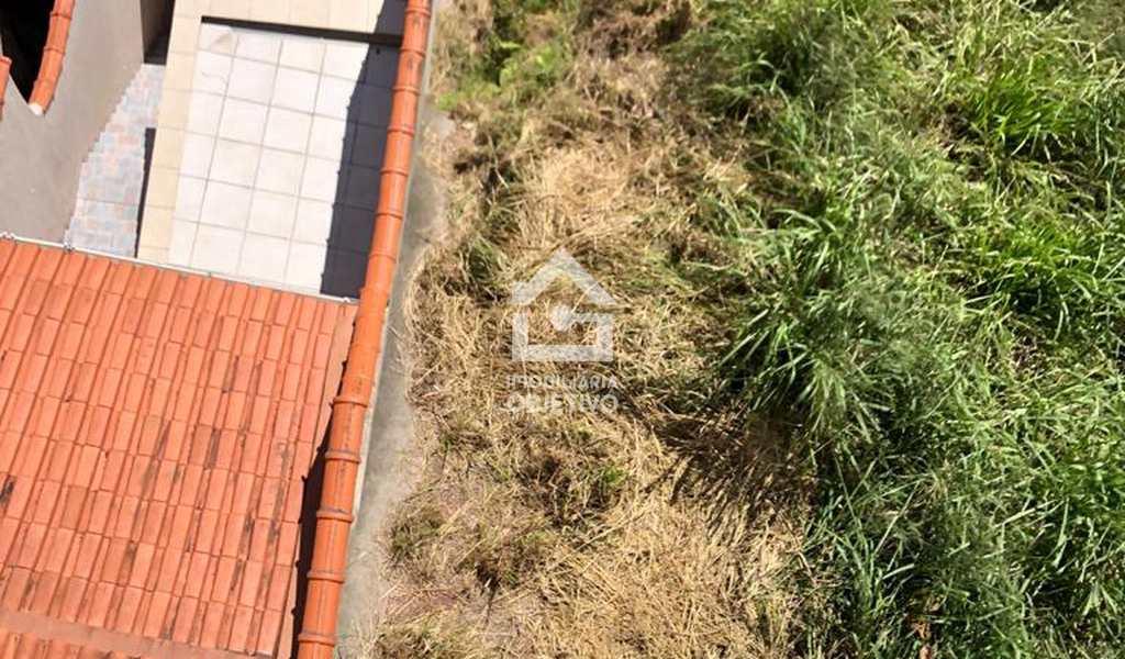Terreno em São Paulo, bairro Jardim Londrina