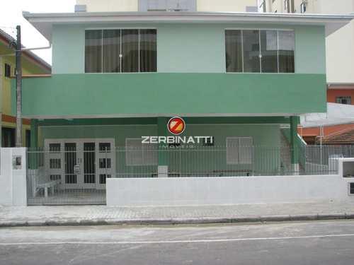 Casa, código CEXIPV2 em Itapema, bairro Meia Praia