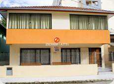 Casa, código CEXIPV3 em Itapema, bairro Meia Praia