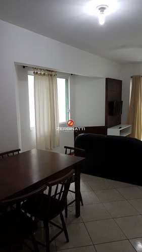 Apartamento, código A2DAS402 em Itapema, bairro Centro