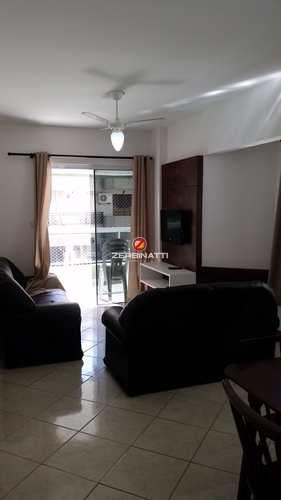 Apartamento, código AD2AS501 em Itapema, bairro Centro