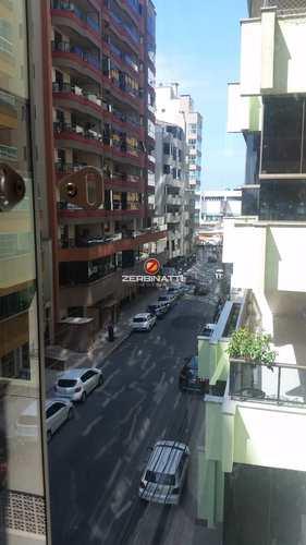 Apartamento, código A2D1SB301 em Itapema, bairro Centro