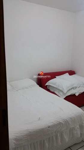Apartamento, código A2D1SC103 em Itapema, bairro Centro