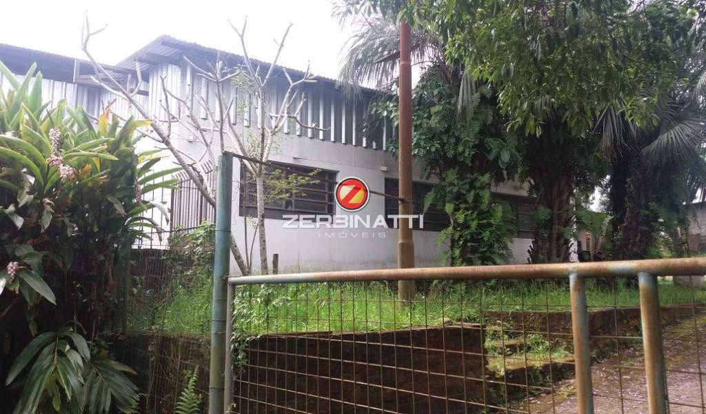 Galpão em Porto Alegre, bairro Lomba do Pinheiro