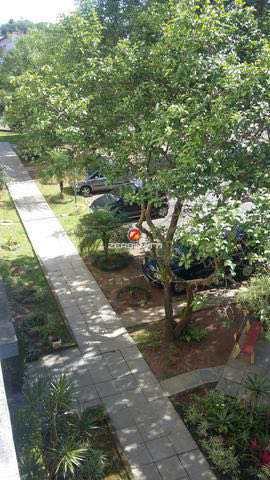 Apartamento em São Leopoldo, no bairro Rio Branco