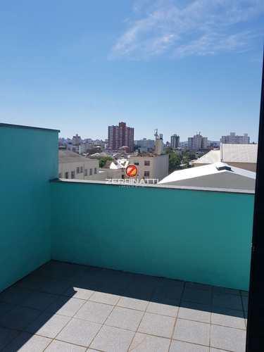 Sala Comercial, código SCBMD em Porto Alegre, bairro Menino Deus