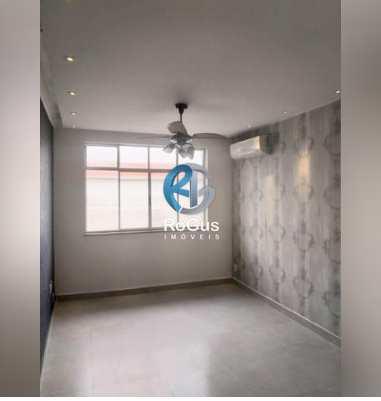 Apartamento, código 333 em Santos, bairro Marapé