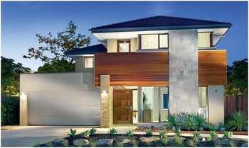 Casa, código 7 em Praia Grande, bairro Tupi