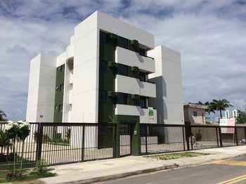 Apartamento, código 6 em Praia Grande, bairro Sítio do Campo