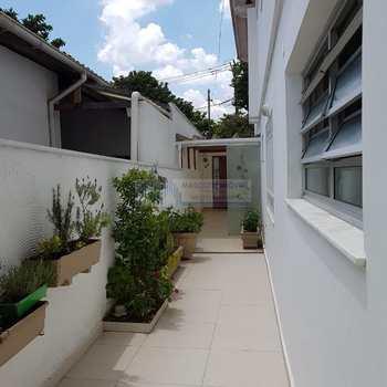 Sobrado em São Paulo, bairro Jardim Prudência