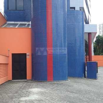 Prédio Comercial em São Paulo, bairro Vila Mascote