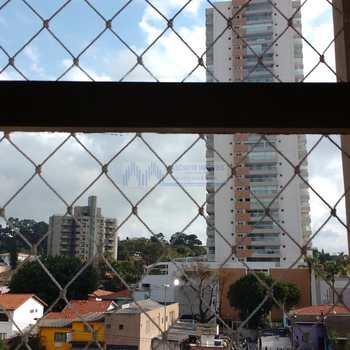 Casa em São Paulo, bairro Vila Mascote