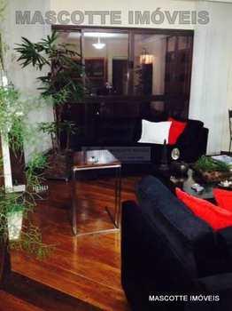 Apartamento, código 18112 em São Paulo, bairro Vila Mascote
