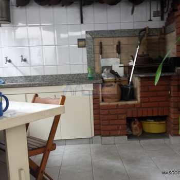 Casa em São Paulo, bairro Vila Alexandria