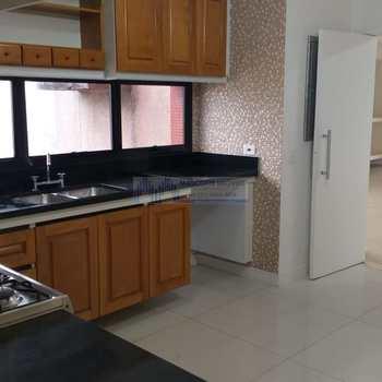 Apartamento em São Paulo, bairro Vila Mascote