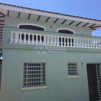 Casa em São Paulo, bairro Jardim Cidália