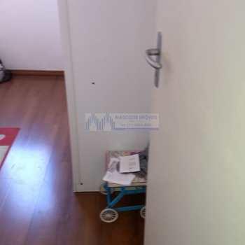 Apartamento em São Paulo, bairro Cupecê