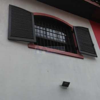 Sobrado em São Paulo, bairro Vila Alexandria