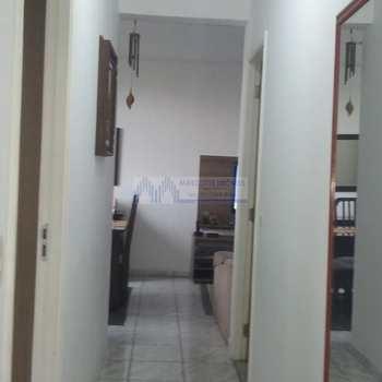 Apartamento em São Paulo, bairro Conjunto Residencial Jardim Canaã